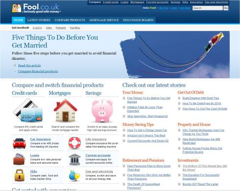 fool-homepage-before5
